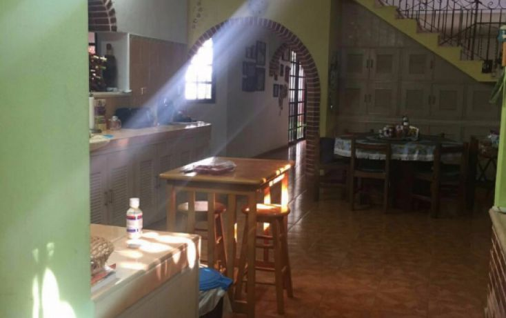 Foto de casa en venta en, garcia gineres, mérida, yucatán, 1790420 no 04