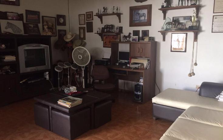 Foto de casa en venta en  , garcia gineres, mérida, yucatán, 1790420 No. 06