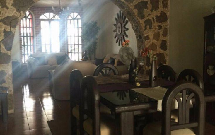 Foto de casa en venta en, garcia gineres, mérida, yucatán, 1790420 no 08