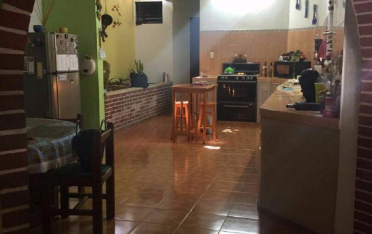 Foto de casa en venta en, garcia gineres, mérida, yucatán, 1790420 no 09