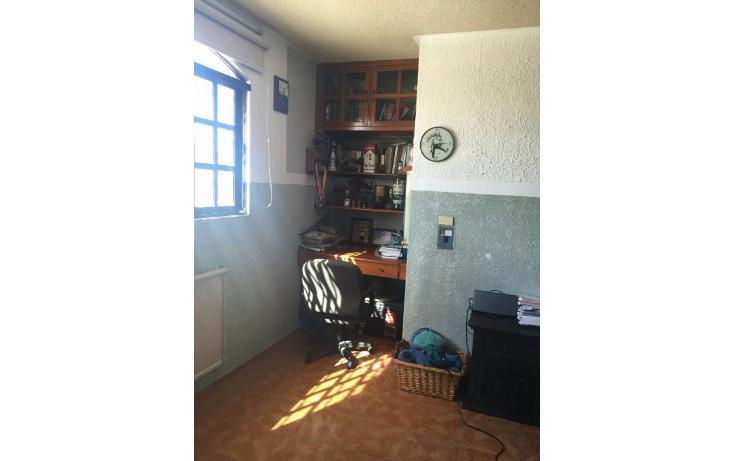 Foto de casa en venta en  , garcia gineres, mérida, yucatán, 1790420 No. 15