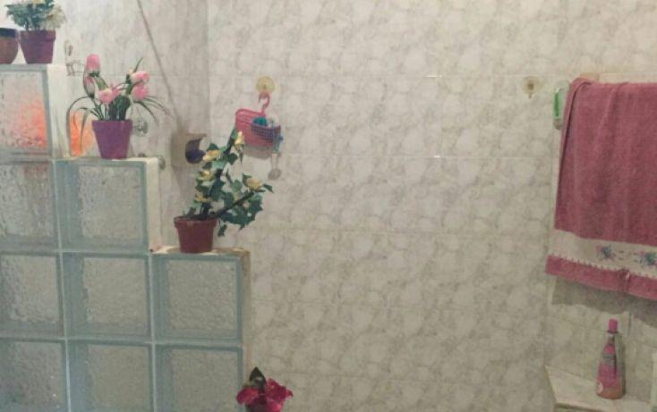 Foto de casa en venta en, garcia gineres, mérida, yucatán, 1790420 no 16