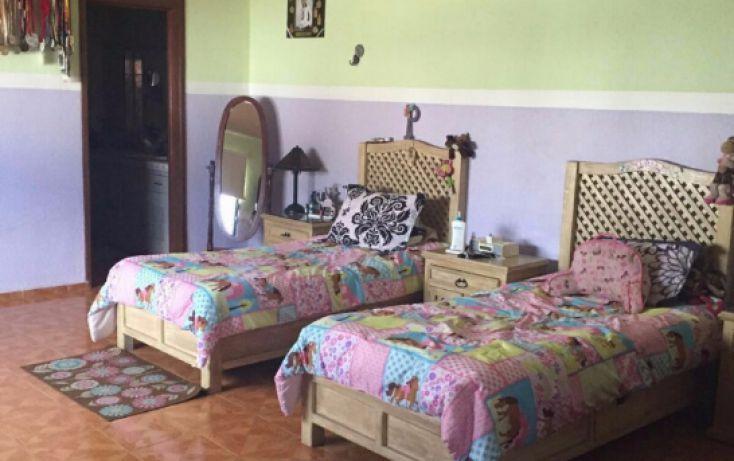 Foto de casa en venta en, garcia gineres, mérida, yucatán, 1790420 no 17