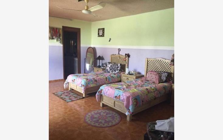 Foto de casa en venta en  , garcia gineres, m?rida, yucat?n, 1815378 No. 02