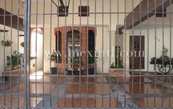 Foto de casa en venta en  , garcia gineres, mérida, yucatán, 1815378 No. 03