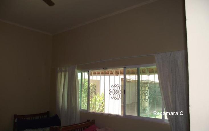 Foto de casa en venta en  , garcia gineres, mérida, yucatán, 1815378 No. 07