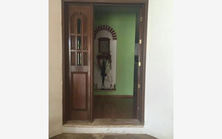 Foto de casa en venta en  , garcia gineres, mérida, yucatán, 1815378 No. 09