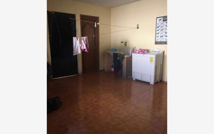 Foto de casa en venta en  , garcia gineres, m?rida, yucat?n, 1815378 No. 12