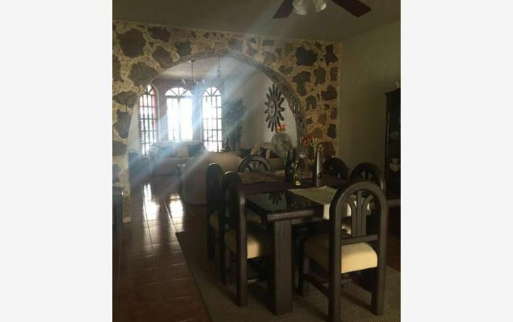 Foto de casa en venta en  , garcia gineres, mérida, yucatán, 1815378 No. 15