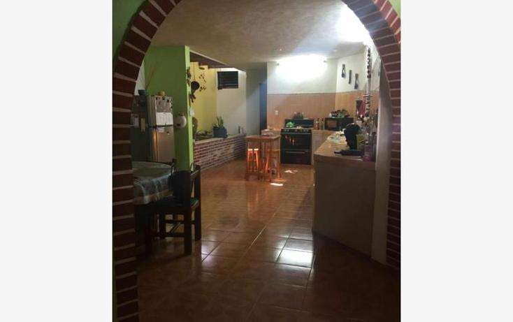 Foto de casa en venta en  , garcia gineres, mérida, yucatán, 1815378 No. 16
