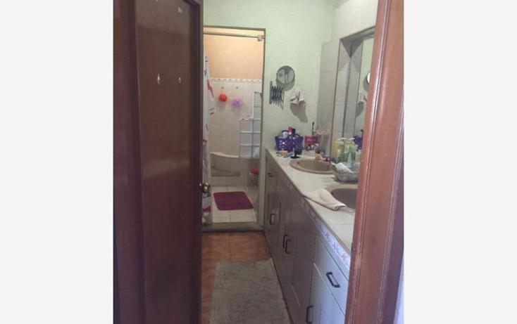Foto de casa en venta en  , garcia gineres, m?rida, yucat?n, 1815378 No. 18