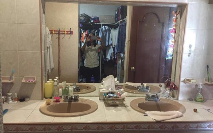 Foto de casa en venta en  , garcia gineres, m?rida, yucat?n, 1815378 No. 20