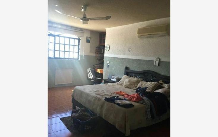 Foto de casa en venta en  , garcia gineres, m?rida, yucat?n, 1815378 No. 21