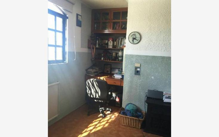 Foto de casa en venta en  , garcia gineres, mérida, yucatán, 1815378 No. 22