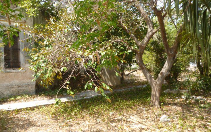 Foto de casa en venta en, garcia gineres, mérida, yucatán, 1818544 no 02