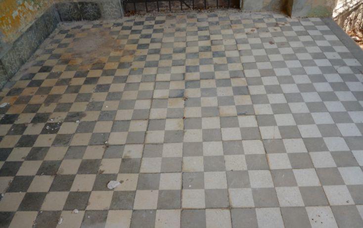 Foto de casa en venta en, garcia gineres, mérida, yucatán, 1818544 no 03