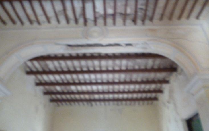 Foto de casa en venta en, garcia gineres, mérida, yucatán, 1818544 no 04