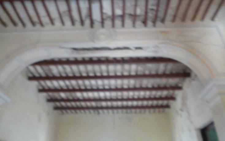Foto de casa en venta en  , garcia gineres, mérida, yucatán, 1818544 No. 04