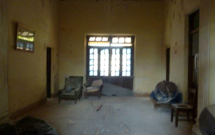 Foto de casa en venta en, garcia gineres, mérida, yucatán, 1818544 no 05