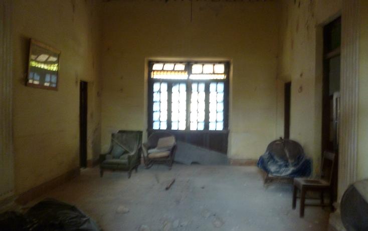 Foto de casa en venta en  , garcia gineres, mérida, yucatán, 1818544 No. 05