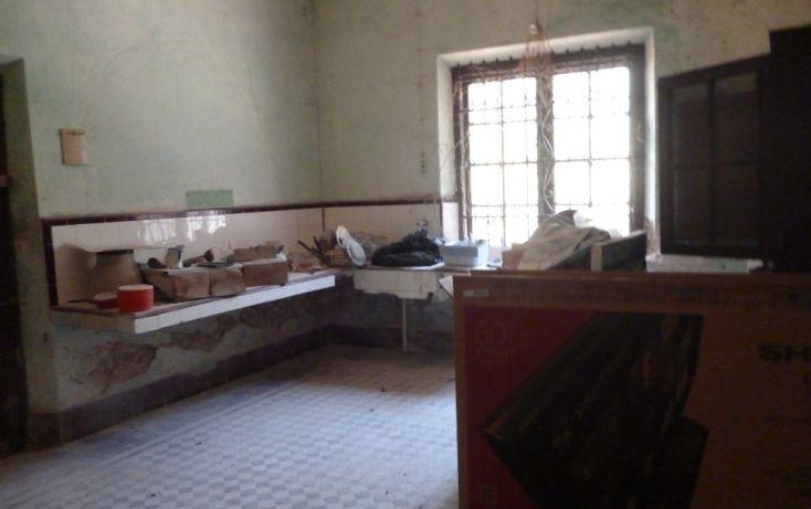 Foto de casa en venta en, garcia gineres, mérida, yucatán, 1818544 no 06