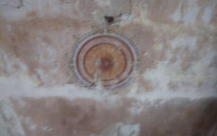 Foto de casa en venta en, garcia gineres, mérida, yucatán, 1818544 no 07
