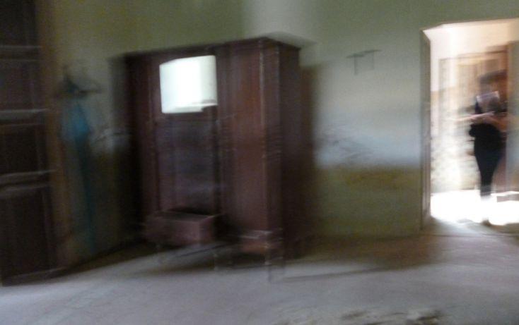 Foto de casa en venta en, garcia gineres, mérida, yucatán, 1818544 no 08