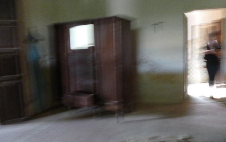 Foto de casa en venta en  , garcia gineres, mérida, yucatán, 1818544 No. 08