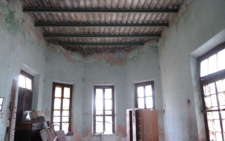 Foto de casa en venta en, garcia gineres, mérida, yucatán, 1818544 no 09