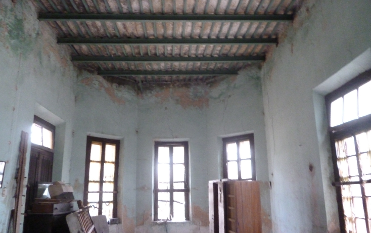 Foto de casa en venta en  , garcia gineres, mérida, yucatán, 1818544 No. 09