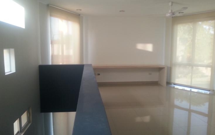 Foto de oficina en renta en  , garcia gineres, mérida, yucatán, 1823578 No. 01