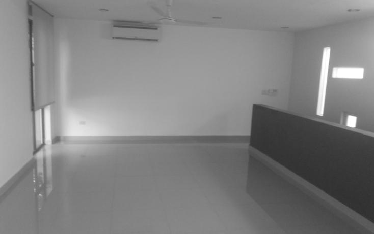 Foto de oficina en renta en  , garcia gineres, mérida, yucatán, 1823578 No. 04