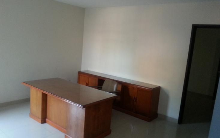 Foto de oficina en renta en  , garcia gineres, mérida, yucatán, 1823578 No. 05