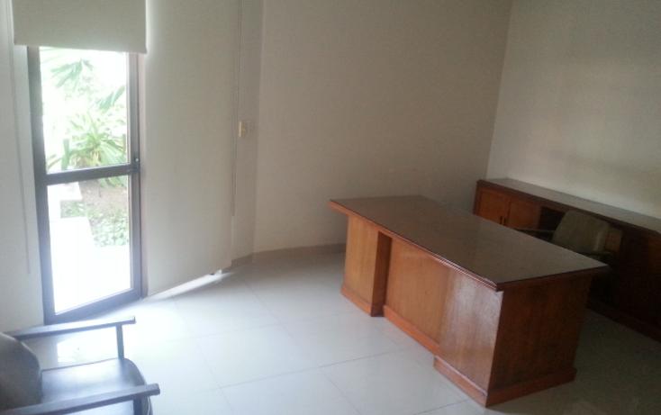 Foto de oficina en renta en  , garcia gineres, mérida, yucatán, 1823578 No. 06