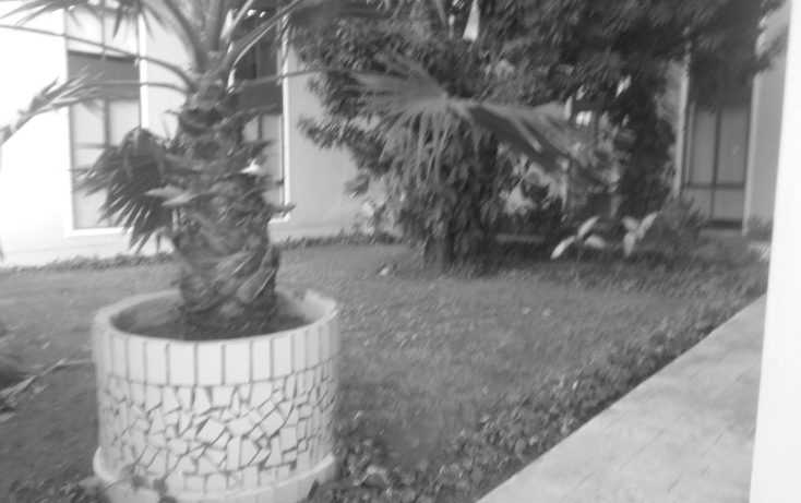 Foto de oficina en renta en  , garcia gineres, mérida, yucatán, 1823578 No. 07