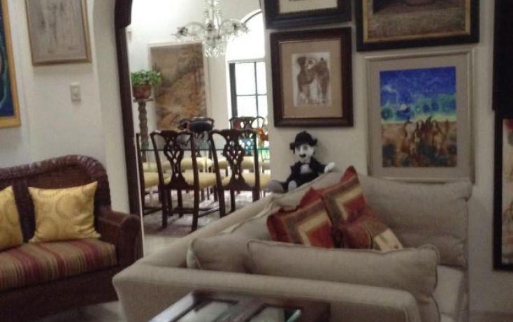 Foto de casa en venta en, garcia gineres, mérida, yucatán, 1860418 no 08
