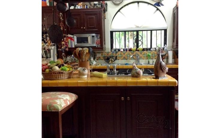 Foto de casa en venta en  , garcia gineres, m?rida, yucat?n, 1860418 No. 11