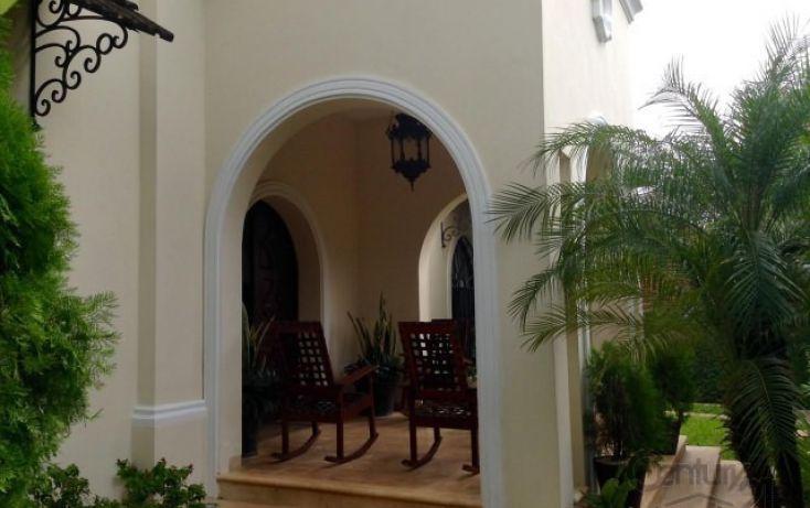 Foto de casa en venta en, garcia gineres, mérida, yucatán, 1860418 no 12
