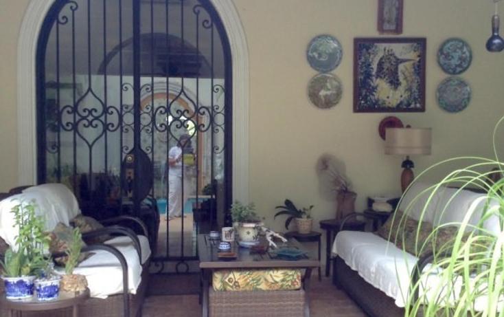 Foto de casa en venta en  , garcia gineres, m?rida, yucat?n, 1860418 No. 19