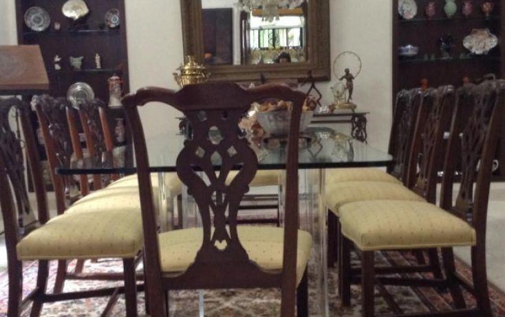 Foto de casa en venta en, garcia gineres, mérida, yucatán, 1860418 no 22