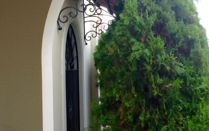Foto de casa en venta en  , garcia gineres, m?rida, yucat?n, 1860418 No. 25