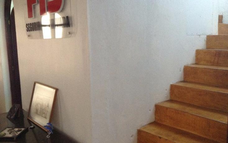 Foto de oficina en venta en  , garcia gineres, mérida, yucatán, 1860486 No. 04