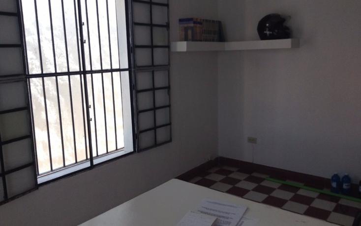 Foto de oficina en venta en  , garcia gineres, mérida, yucatán, 1860486 No. 05