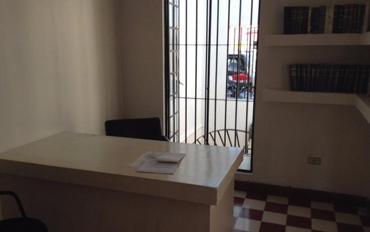 Foto de oficina en venta en  , garcia gineres, mérida, yucatán, 1860486 No. 06