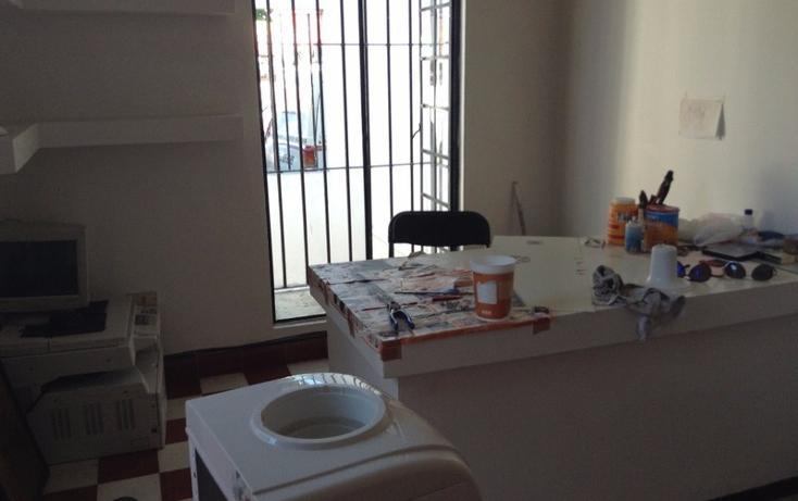 Foto de oficina en venta en  , garcia gineres, mérida, yucatán, 1860486 No. 07