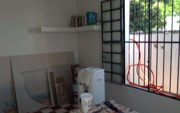 Foto de oficina en venta en  , garcia gineres, mérida, yucatán, 1860486 No. 08