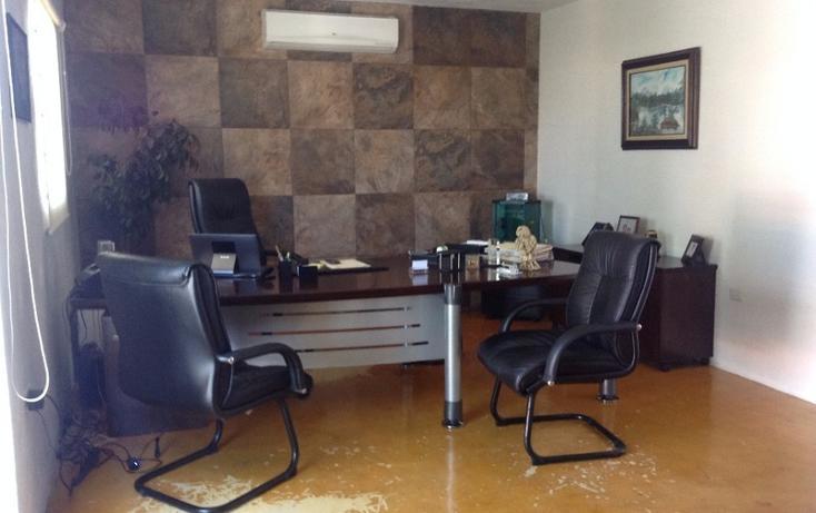 Foto de oficina en venta en  , garcia gineres, mérida, yucatán, 1860486 No. 09