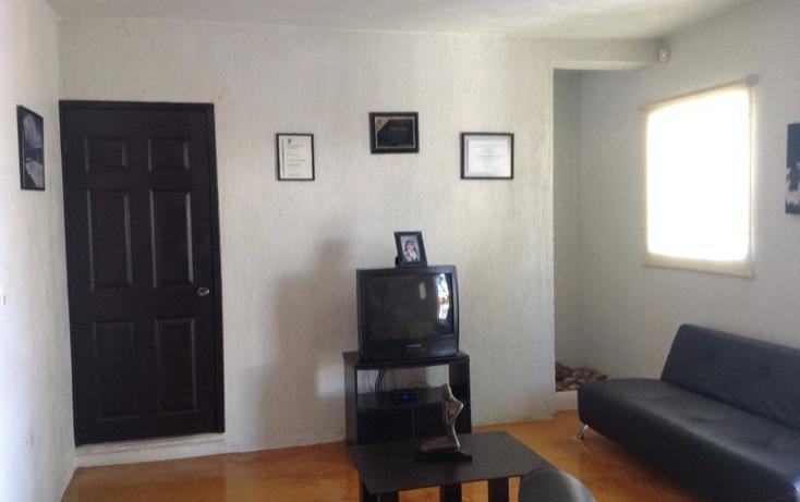 Foto de oficina en venta en  , garcia gineres, mérida, yucatán, 1860486 No. 10