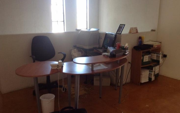 Foto de oficina en venta en  , garcia gineres, mérida, yucatán, 1860486 No. 11