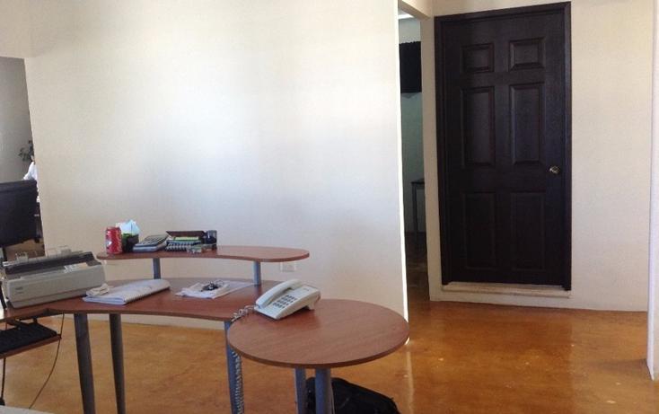 Foto de oficina en venta en  , garcia gineres, mérida, yucatán, 1860486 No. 13